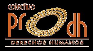 PRODH – Ecuador